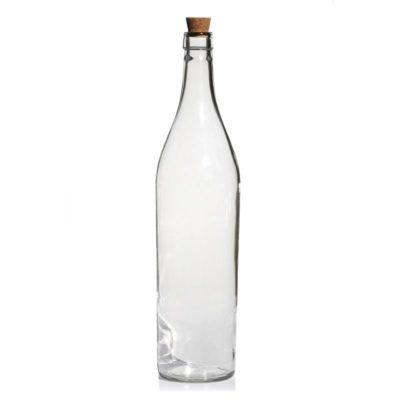3_Liter_Flasche_BIG_JOE